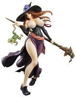 Megahouse Excellent Model Series Dragon's Crown Sorceress Figure