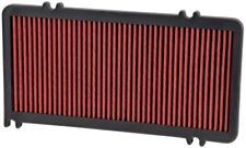 Spectre for 2003 Acura TL/CL 3.2L V6 F/I Replacement Panel Air Filter - speHPR84
