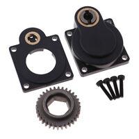 HSP 11012 Power Starter Drill Parts Metall Für RC 16 18 21 Motorteile