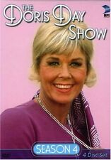 NEW The Doris Day Show - Season 4 (DVD)