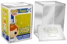 FUNKO POP! STACKS POP PROTECTOR IN STOCK AND SHIPPING NOW