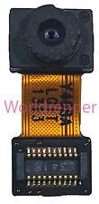 Cámara Frontal Flex Conector Front Camera Connector Photo LG Optimus G2