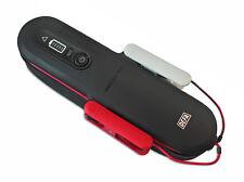 DEFA SmartCharge 12 V 8 A Mobiles Batterie Ladegerät