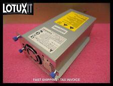 DELL IBM TL2000 TL4000 250W Power Supply UP515 23R9627 Powervault PSU