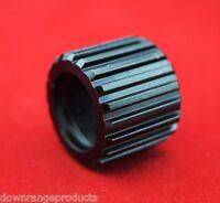 .308 5/8 x 24  Bull Barrel thread protector. Made in USA! New Design!!
