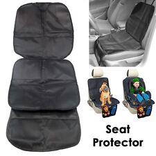 AUTO Baby Neonato Bambino seggiolino accessori Protettore sicurezza Copricuscino UK