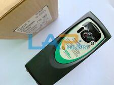 1pcs For Emerson Skc3400220 Control Techniques Skc3400220 22kw Inverter Drive