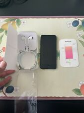 iPod touch 7TH GENERATION SPACE GREY 32GB APPLE!! NEW CONDITION!!!!