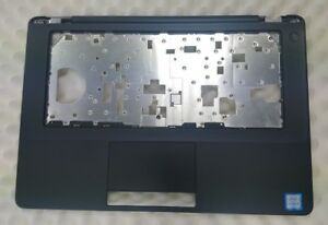 Dell Latitude E5470 Palmrest Touchpad  for Single Point - A154P4 - Not working