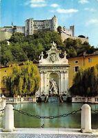 B32017 Salzburg   austria