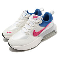 Nike Wmns Air Max Verona Summit White Blue Pink Women Casual Shoes CZ6156-102