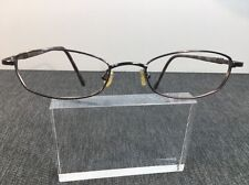 Guess 47/18 Multi BRN Metal Frames Only 4412