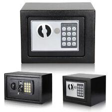 Surface Mounted Digital Home Safe