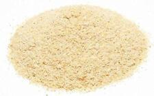 Granulated Onion Powder by Its Delish, 1 lb bulk--16 ounce