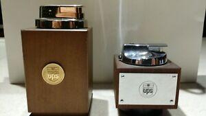 United Parcel Service Vintage Lighters