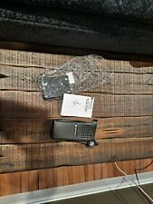 Motorola Carry Case Pmln5657A