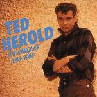 NEW Singles 1958 - 1960 (Audio CD)