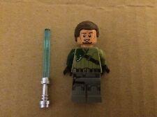 LEGO Star Wars - Rebels - Kanan Jarns And Speeder Bike