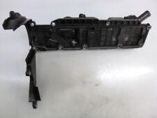 Ventildeckel Volvo C30 V50 V60 V70 S80 1,6 Diesel D4162T 9689112980 DE280169
