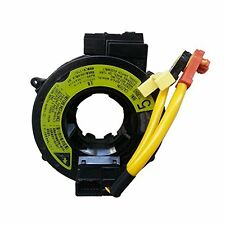 Cable Sub-Assy, Spiral Calbe Clock Spring for Toyota 4Runner,Lexus 84306-07040