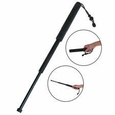 """2/"""" /""""Stick /& éclaboussés/"""" adhésif Splatterburst Shooting Targets Lot de 25 400"""