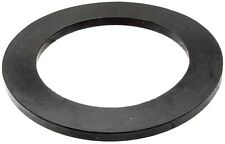 Front Upper Coil Spring Insulator ACDelco 45G18708