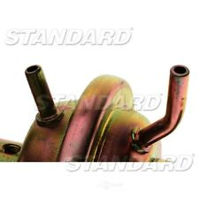 Distributor Vacuum Advance For 1980 Nissan 210 1.5L 4 Cyl SMP VC-437