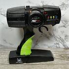 New Bright 2.4GHz RC Pro Radio Control Remote Transmitter Pistol Grip G6DTH1