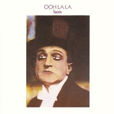 Faces - Ooh La La [CD]
