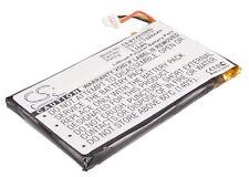 Nouvelle batterie pour Bushnell 368350 métrage Pro XGC métrage Pro XGC plus h603759-1s1