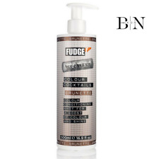 Fudge Colour Cocktails Brunette - 500ml AUTHORISED STOCKIST. FAST & FREE DELIVER