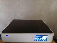 PS-Audio Perfectwave DirectStream DSD DAC