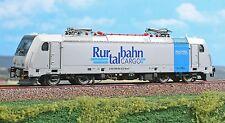 ACME 90064, E-Lok BR 185, Rurtalbahn, limitiert, DC, NEU, OVP
