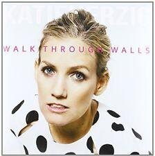 Katie Herzig - Walk Through Walls [New Vinyl]