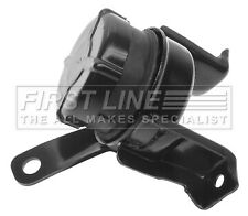 Engine Mount fits TOYOTA COROLLA E12 1.4 Right 01 to 04 4ZZ-FE Mounting Quality