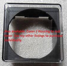 Diehl 887 / 880 Series 24hr Pool Spa Pump Time Clock Timer Switch RRP $150.00