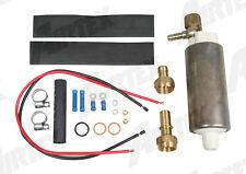 Electric Fuel Pump-FI Airtex E2315