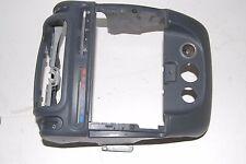 SMART FORTWO 450 02-04 600 Center Console Tagliare Surround Fascia 993790002