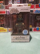 Sirius Black Rock Candy Funko Shop Exclusive Harry Potter Limited Edition VAULT