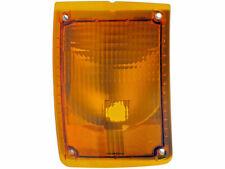 For International 3800 Turn Signal / Side Marker Assembly Dorman 19815BR