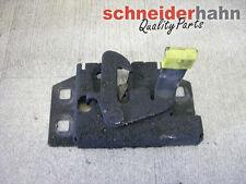 Motorhaubenschloß Schloß Motorhaube Ford Cougar 2.0l 16V