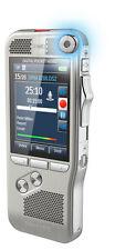 Philips Pocket Memo DPM 8200