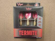 Viper Termite 4.5g Soft Tip Darts  20-5555 205555 w/ FREE Shipping