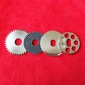 Drag Clicker Kit Washers for Daiwa Tatula series Baitcasting Reels