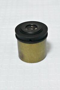 Nikon Eyepiece K12.5mm stereomicroscope eyepiece for telescope (31.7 mm)