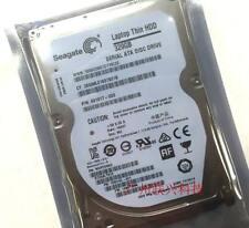 Seagate 320GB 320 GB 2.5 SATA 5400RPM ST320LT012 ST320LT020 HDD  HARD DRIVE