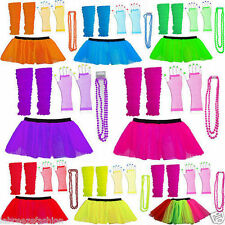 Unbranded Evening, Occasion Hand-wash Only Skirts for Women