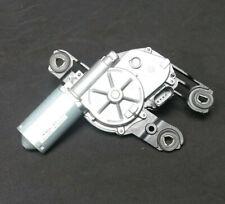 5G0955711 VW Golf Passat 3C Variation Rear Wiper Motor