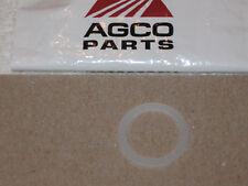 Allis Chalmers Oil Pan Drain Plug Gasket B IB C CA WD45 D10-D21 190 70226012 OEM
