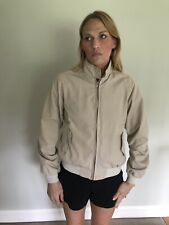 Vintage Ladies Old Stock Baracuda Jacket